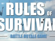 download Rules of Survival 1.137638.139342 APK