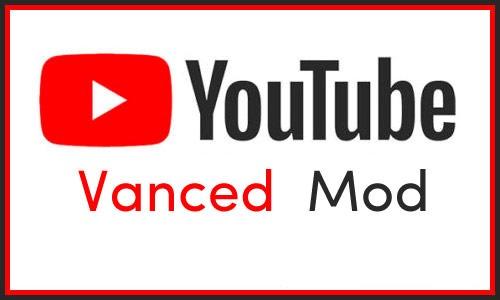 download youtube vanced root