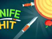 download Knife Hit APK