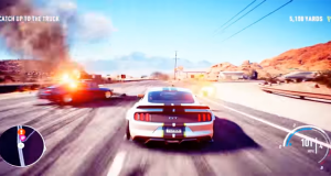 Asphalt 9 Legends has Stopped Error