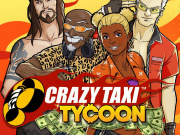 Download Crazy Taxi Tycoon APK