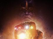 Download Avengers Infinity War Wallpapers