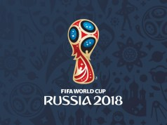 Online Streaming of FIFA World Cup 2018
