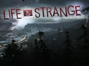 Life is Strange has Stopped Error on Android