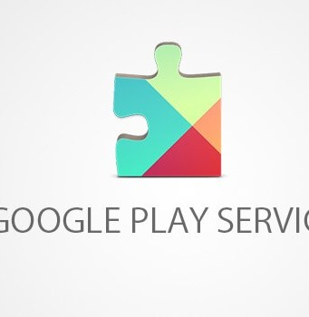 Download Google Play Services 13.2.80 APK