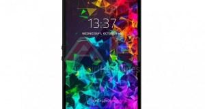 Razer Phone 2 specs