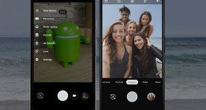 Google Pixel 3 Camera App APK