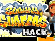Subway Surfers 1.95.0 Mod APK