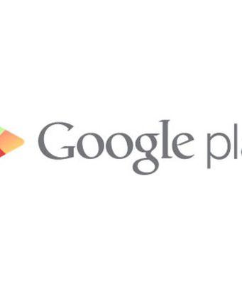 Download Google Play Store 12.6.11 APK