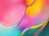 Official Galaxy Tab S5E Wallpapers