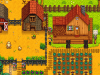 play Stardew Valley on PC