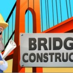 bridge constructor game review