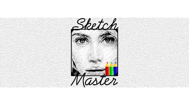 en iyi çizim uygulaması Sketch – Draw & Paint