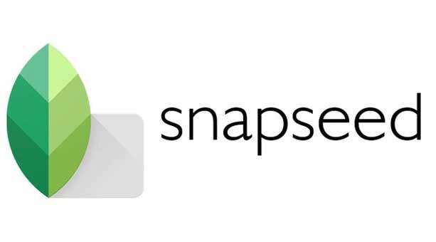 Snapseed en iyi fotoğraf düzenleme uygulamaları android 2019 ücretsiz