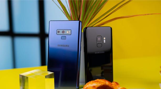 samsung telefonlarda numara engelleme 2020