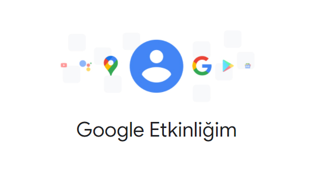 google verilerine bakma 2020