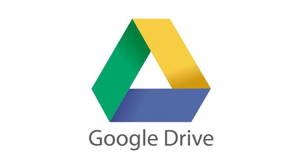 google drive ile yedekleme 2020