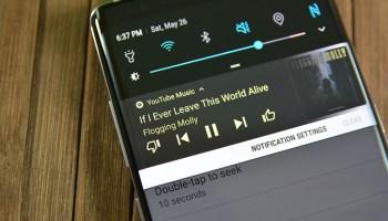 en iyi müzik uygulamaları listesi