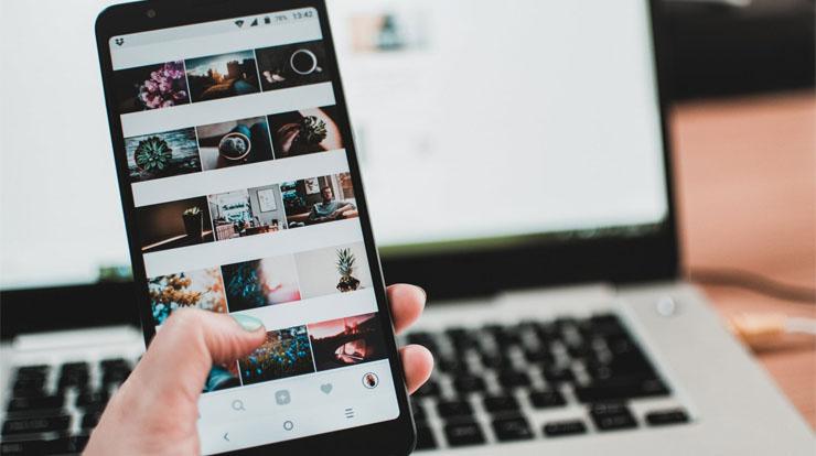 instagram fotoğrafları indirme 2020