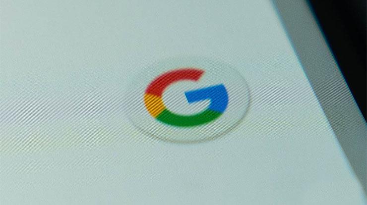 Görselle Arama Google 2021