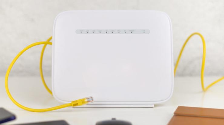 Wi-Fi açılmıyor çalışmıyor çözüm