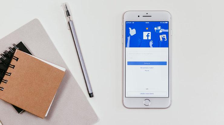 facebook hesabı silme işlemi nasıl yapılır 2021