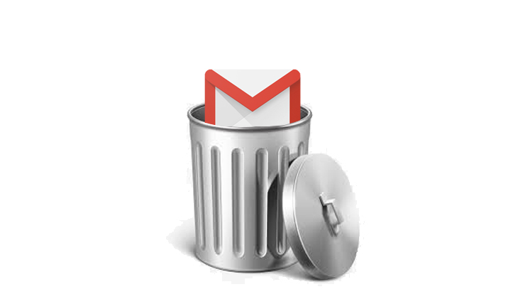 gmail-hesap-silme 2021