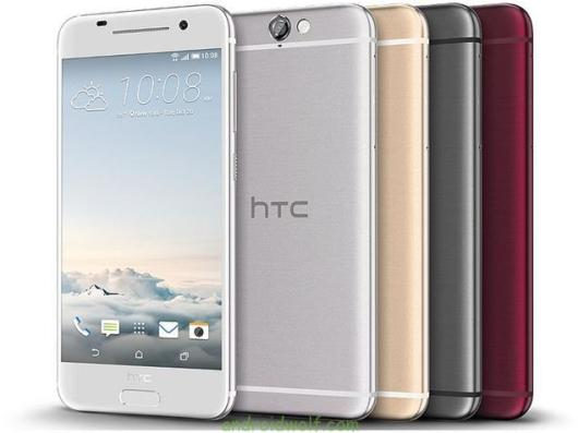 HTC-ONE-A9-IPHONE6-COPY