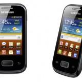 Samsung-Galaxy-Pocket