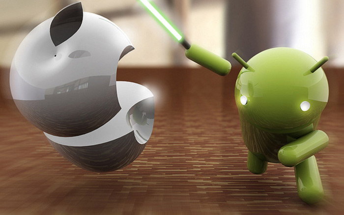 Android vs iOS Apps-6