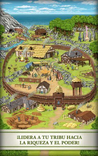 Celtic Tribes 2