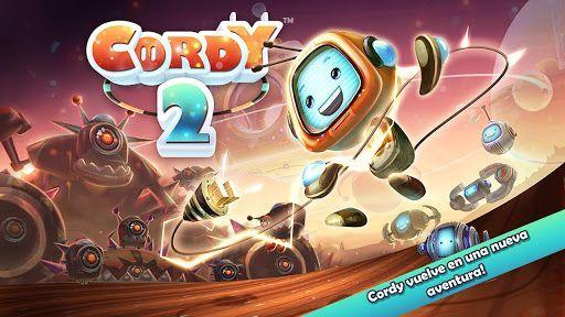 Cordy2-1