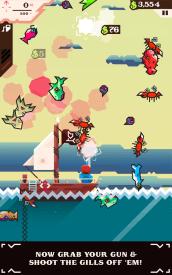 Ridiculous_Fishing2