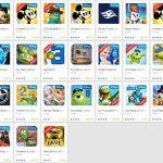 Ofertas Disney Google Play