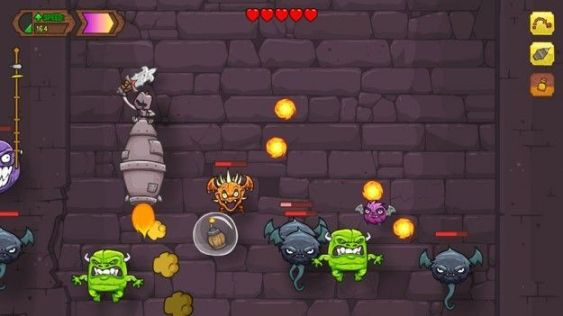 knightmare-tower-android-game-1