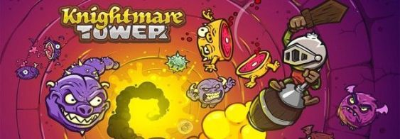 knightmare-tower-android-game
