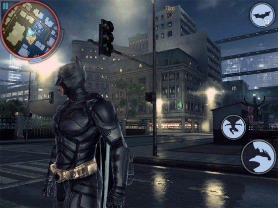 El-Caballero-Oscuro-Renace-gameplay-4-700x525