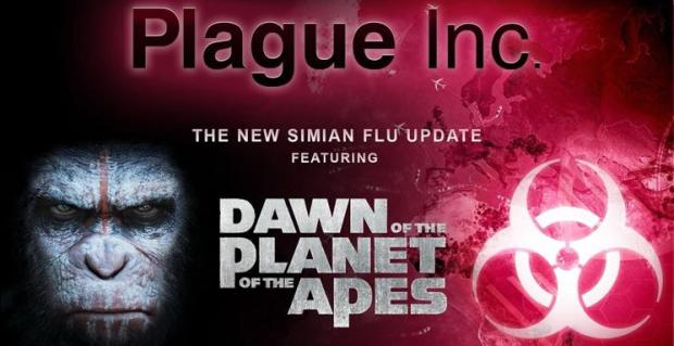 Plague-Inc-for-android-tablet