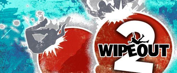 Wipeout-2-Logo