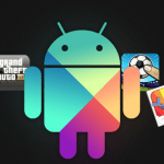games-android