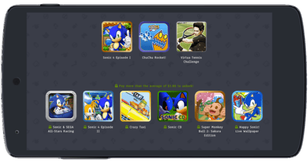 humble_sega_mobile_bundle_games_added-630x331