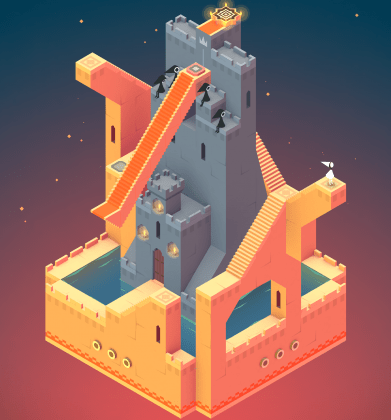 monumentvalley_gdc_long
