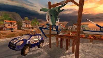 beach_buggy_racing