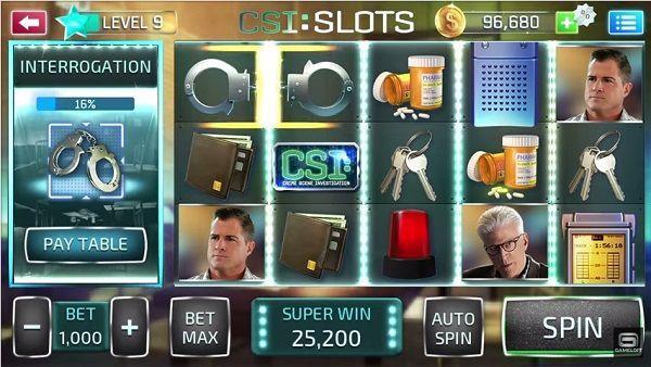 csi_slots1