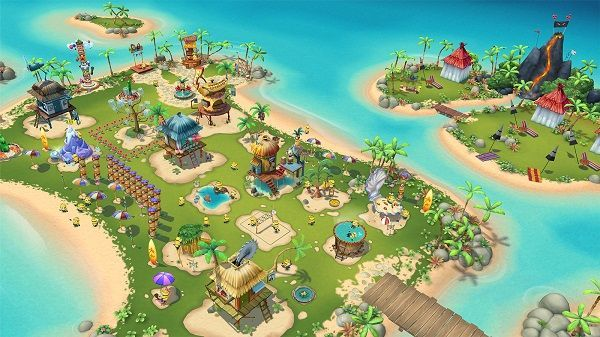 minions_paradise2