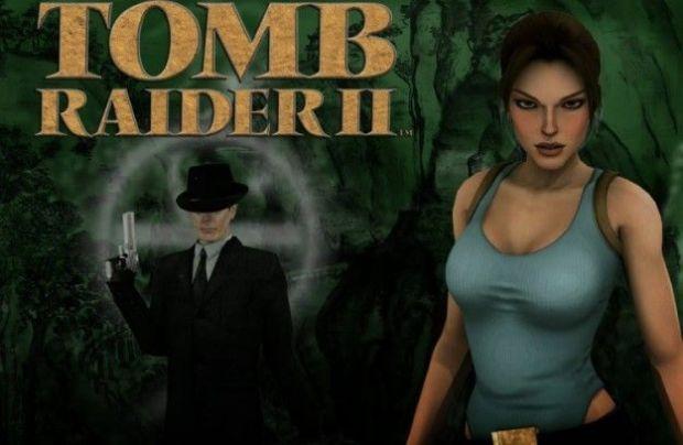 tomb_raider_2