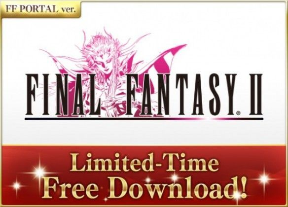 portal_final_fantasy