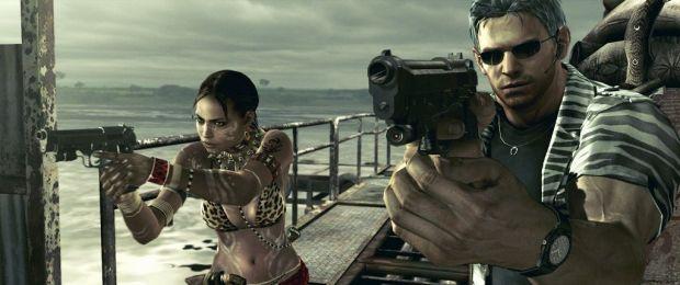 Resident_Evil_5_1