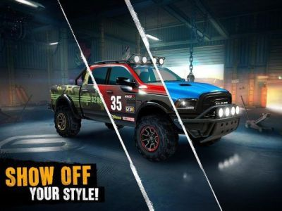 asphalt-xtreme-android-game-4