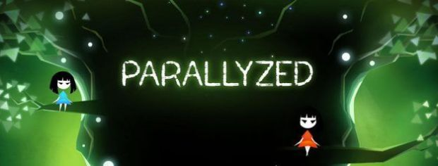 parallyzed-android-game